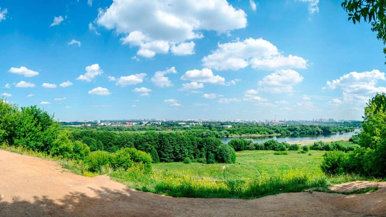 smotrovaja-ploshhadka-kolomenskoe-2 Класс В парке в рукодельной энциклопедии Pro100hobbi