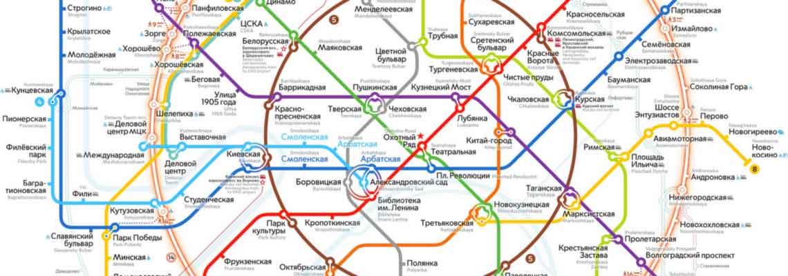 Карта метро москва 2020 аэропорты